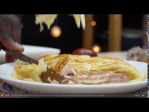 tresse-feuilletée-au-jambon-et-fromage-arla-avec-@danomilksn