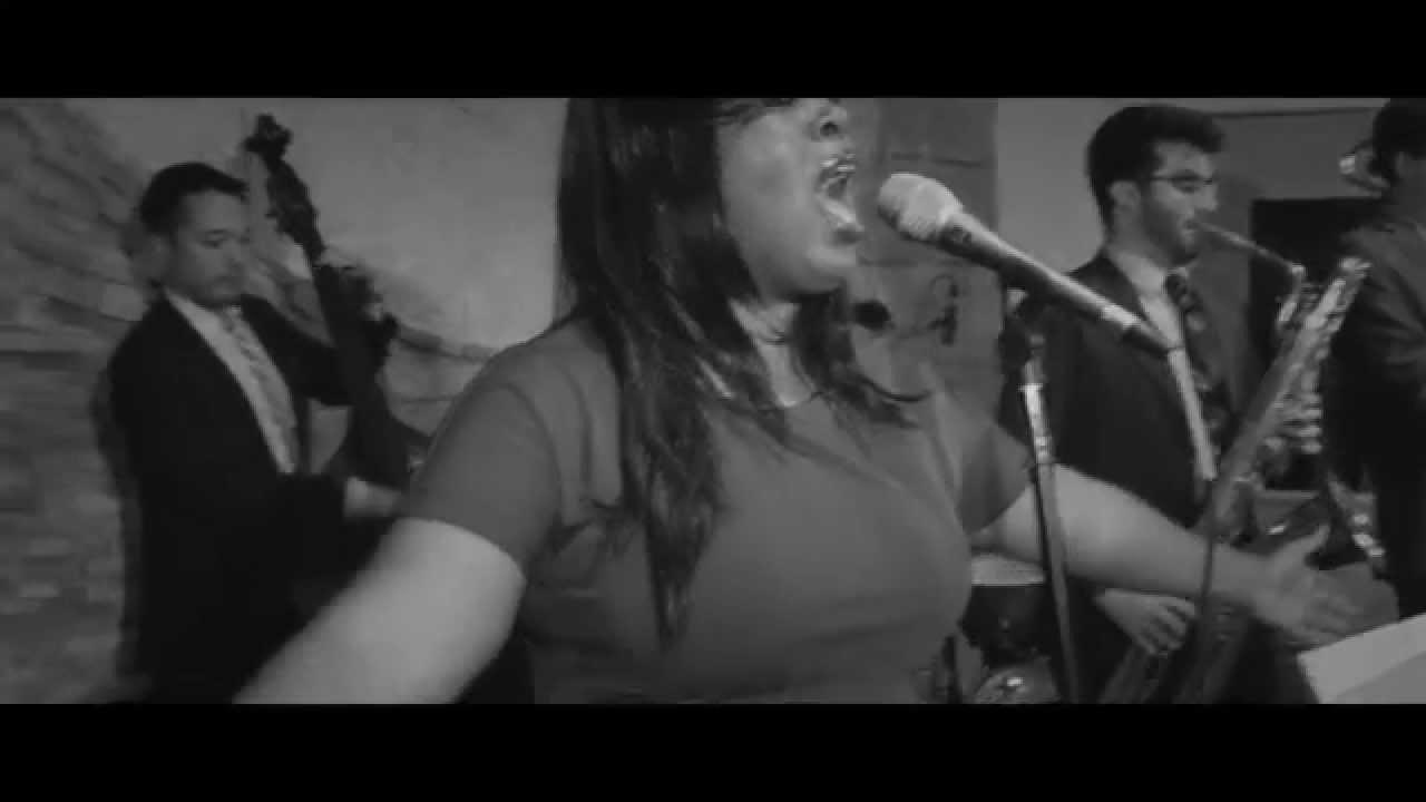 creep-vintage-soul-radiohead-cover-ft-karen-marie-scottbradleelovesya