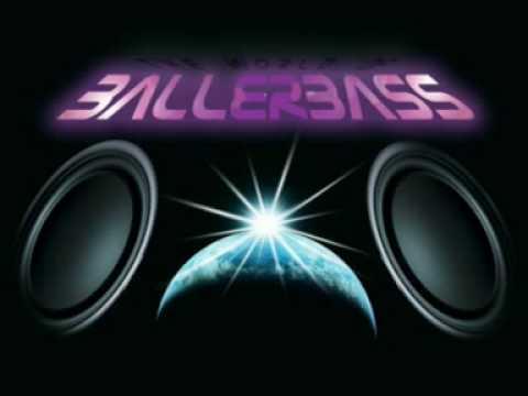 Bangbros Megamix of Ballerbass (www.ballerbass.jimdo.com)