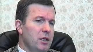 Валентин Григорьевич Дулуб
