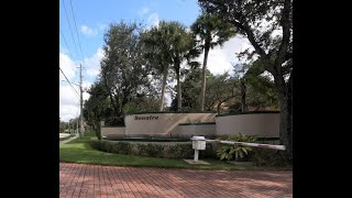 Condo for sale Tamarac, Florida 33321 Bonaire @ Woodmont