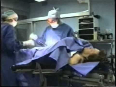 Emmanuel COMTE Sonologie 1994 Dr Yves HEYNEN Anesthésie, Hypnose et musique