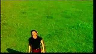 "GRUPO VOLCAN , CLIP ""TU MALDITA JUGADA"" AÑO 98"