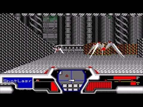 Star Cruiser   Ruins of Fantasia   Part 11