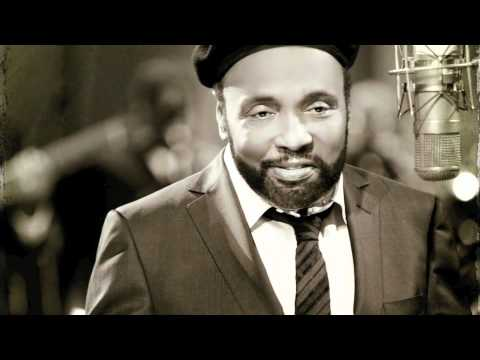 "Andraé Crouch - ""Where Jesus Is"""