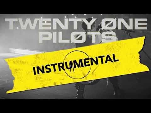 twenty one pilots: Morph (Bandito Tour Instrumental)