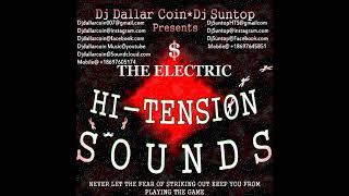 Reggae Music Mix- Chris Martin,Chronixx,Alaine,Morgan Heritage,Busy Signal ( Mixed Dj Dallar Coin )