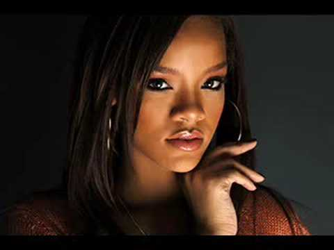 Rihanna-Push up on me (Official Music Video)