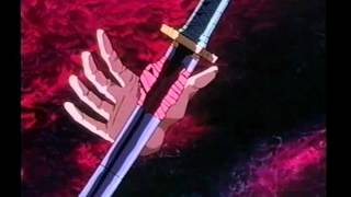 Ogre Slayer. Chapter 2. 2/2. (English Dubbed)