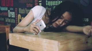 Video Jaran Goyang Semar Mesem Parodi Cover Clip NDX AKA download MP3, 3GP, MP4, WEBM, AVI, FLV April 2018