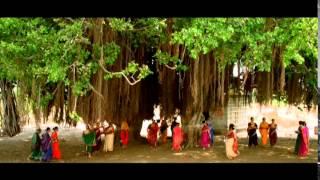 Trailer of Marathi Film Saam Daam Dand Bhed साम दाम दंड भेद ( ट्रेलर )