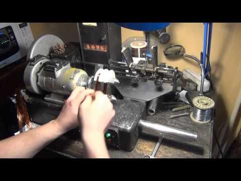Как проверить генератор мультиметром и тестером - фото