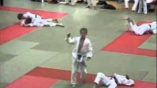 2011 Judoclub Helden  OudGeleen 20nov2011 deel 2