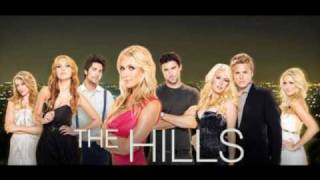 Download Unwritten - Natasha Bedingfield with Carney (The Hills Finale Song)