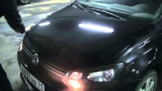 Autoclining71. Мобильная сухая мойка.(В данном видео обрисован процесс мытья автомобиля без применения воды. Мы в вк http://vk.com/autoclining Наши телефоны:..., 2013-03-21T13:48:55.000Z)