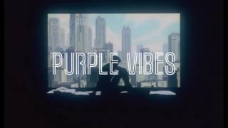 good-vibes-lofi-hiphop-mix