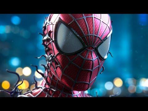 Disney назвали настоящую причину возвращения Человека-паука в КВМ