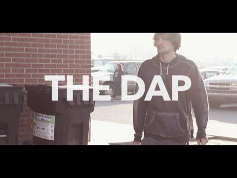THE DAP (Skit)