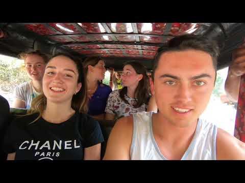 Where To Next? Travel Vlog #4 Sikkim, India
