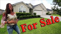 Houses for sale in St Augustine Heritage Landing Fl SOLD