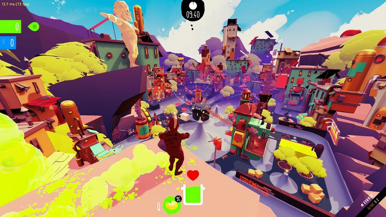 Best Upcoming Indie Games 2019 (And Beyond) - GamingScan