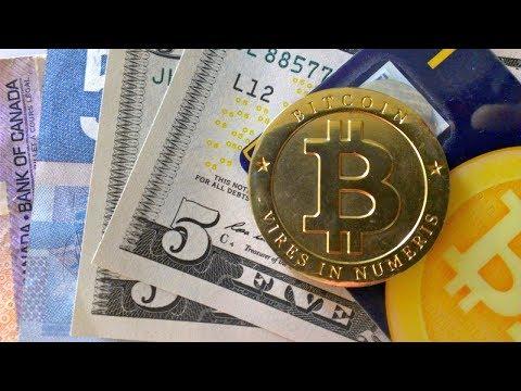 ОБМЕН и ВЫВОД Bitcoin 💷 Сбербанк, Приват 24, QIWI, Яндекс.Деньги, Visa/MasterCard