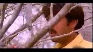Oh vennila iru vanila- Jegan song-10.flv