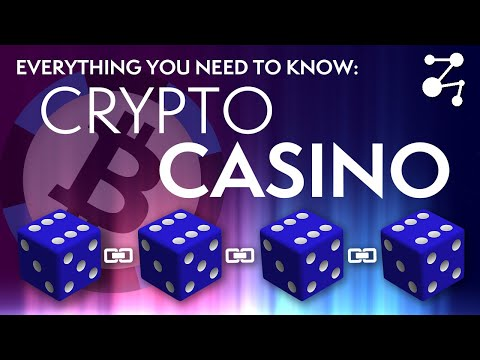 Crypto Casinos: Making Gambling Honest With Blockchain | Blockchain Central