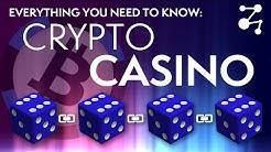 Crypto Casinos: Making Gambling Honest With Blockchain | Blockchain Central