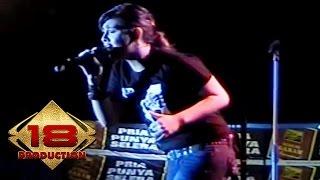 Audy - Bila Saja (Live Konser Lampung 4 November 2005)