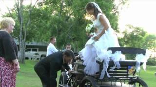 Corum Wedding Preview
