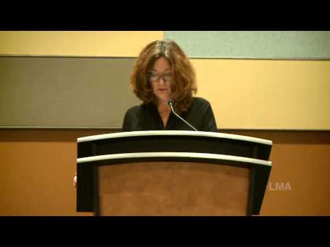 """Philosophy's Civil Wars"" Linda Martin Alcoff's 2012 Presidential APA Address"