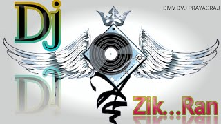 Dance Funkey Killer || Vol 4 || Dj Zik....Ran Production || DMV DVJ PRAYAGRAJ || DJ Zik...Ran ||