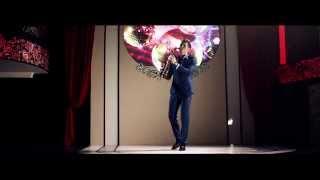 Саксофонист на свадьбу на праздник на корпоратив саксофон - LIVE SAX Vadim DROZDOVSKYI