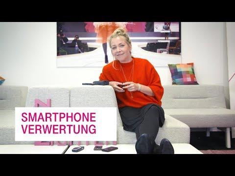 Social Media Post: Richtiges Smartphone-Recycling - Netzgeschichten