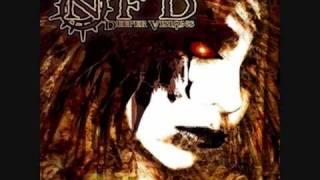 NFD - Never Let This Die