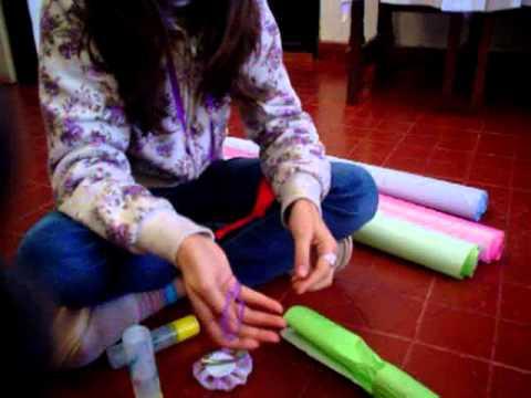 Manualidades para el dia del ni o youtube - Manualidades decorativas para el hogar ...