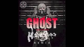 Haraguro Brand New Remix ! Download https://soundcloud.com/user-653...