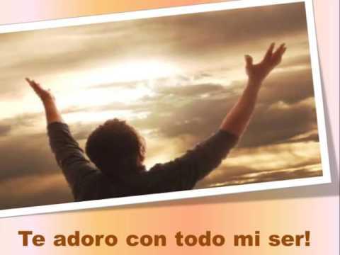 Musica para Orar cuando necesitas pedir perdon!!