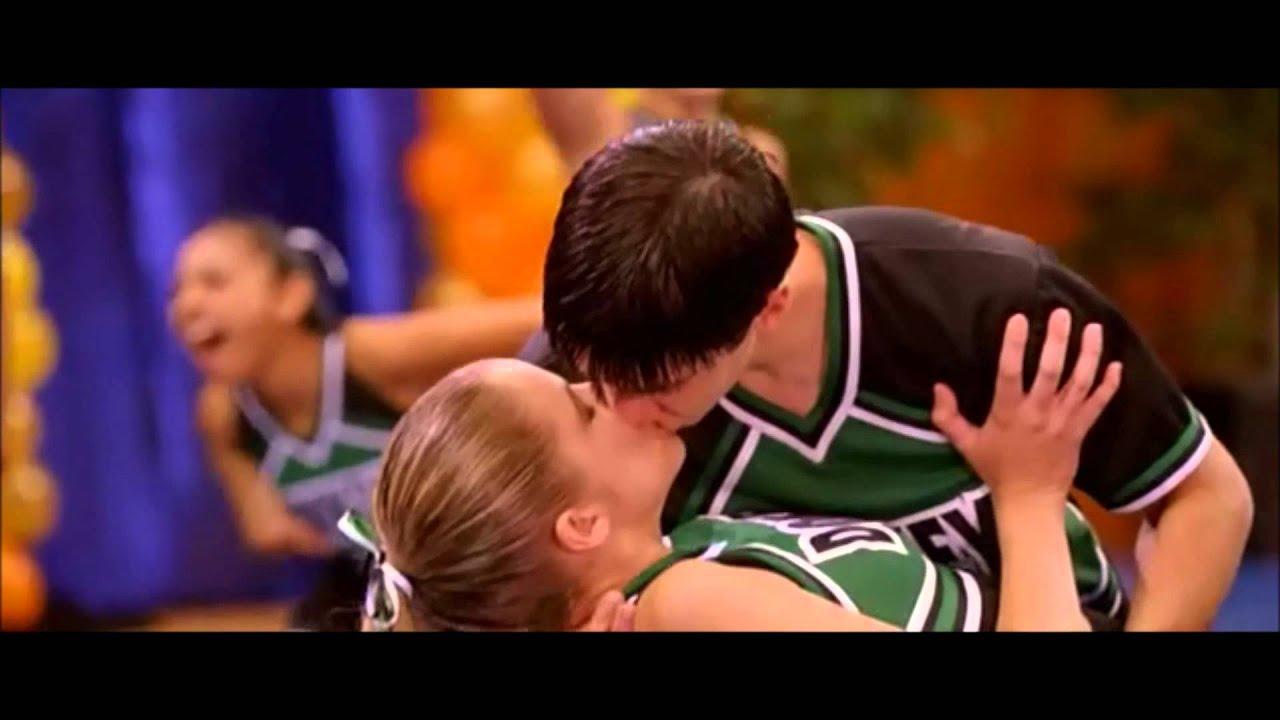 flirting games romance free movies youtube video