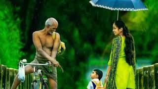 Arya Love BGM Ringtone Allu Arjun In WhatsApp Status ROCK STAR CHANNEL