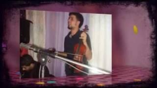 Taoufik ER-RAMY jadid 2011 kamanja cha3bi khilaz / te3rida