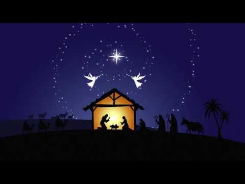 È Natale - It's Christmas Time (English and Italian Subtitles - Sottotitoli in Inglese ed Italiano)