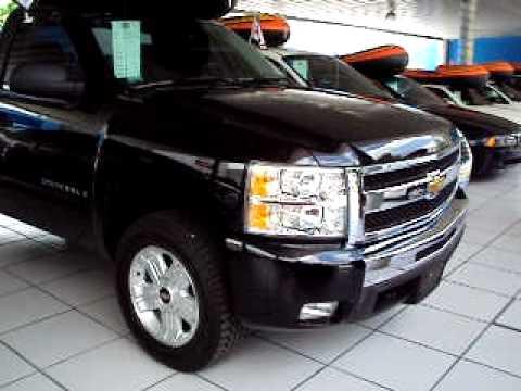 AutoConnect.com.mx: Camioneta 2009 Chevrolet Cheyenne Z71 ...
