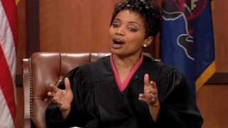 Best of Judge Lynn on Divorce Court season 10