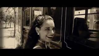 Pa toda la vida Don Patricio ft Mozart La Para Zumba Coreo