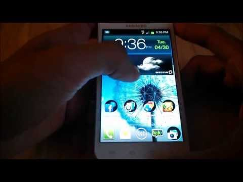 samsung-galaxy-s2-review-pt1-(virgin-mobile-usa)