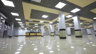 Торговый центр Дом молодёжи г. Самара