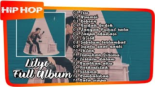 Lilyo indonesia Full Album | HipHop Indonesia