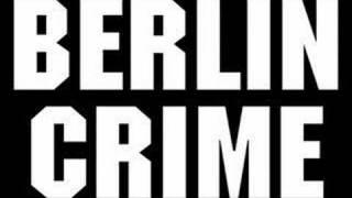 Aci-Krank-&-BoxxxStar---B-Crime-vereint-feat-Frauenarzt